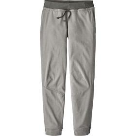 Patagonia Hampi Rock Pantaloni Donna, grigio